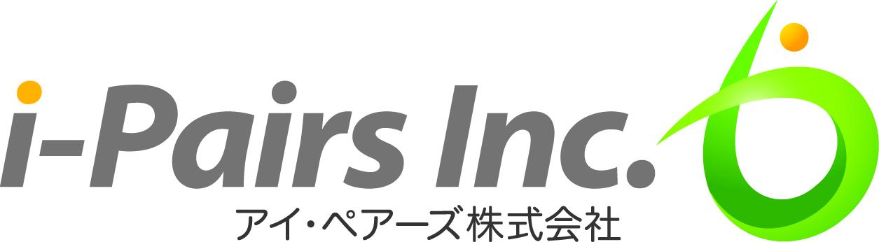 i-pairs02.jpg