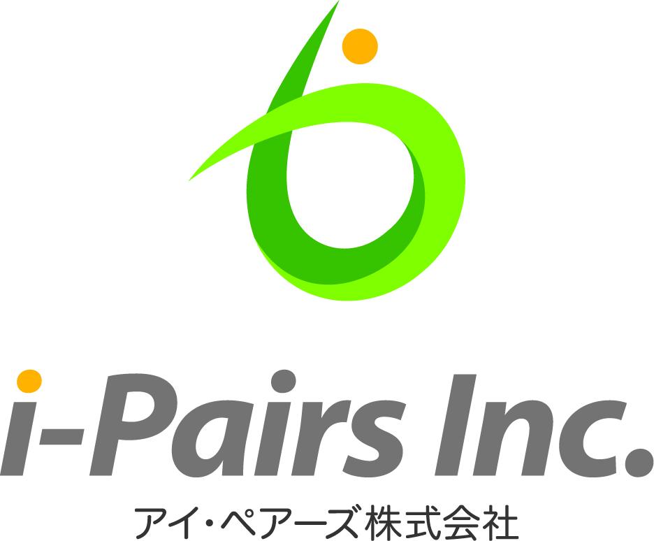 i-pairs03.jpg